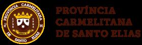 Província Carmelitana de Santo Elias