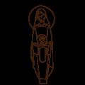 Santa Carmelita